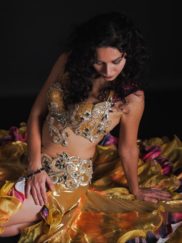 Kathsere (Naiara Alonso)